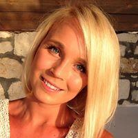 Nathalie Faber