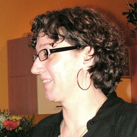 Nelly Simonnet