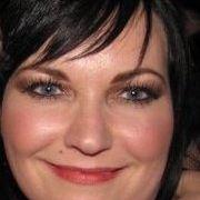 Theresa Gackle