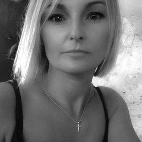 Emila Poleszak