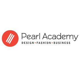 Pearl Academy Pearl Academy On Pinterest