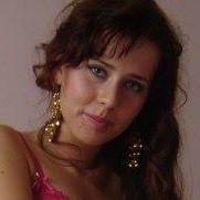 Daria Szulta