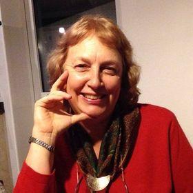 Ingrid Erményi