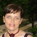 Maria Mazińska