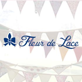 ~ Fleur de Lace Wedding and Events ~