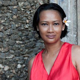 Ineke Machdi