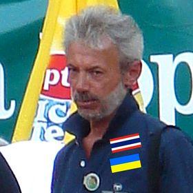 Giorgio Passoni