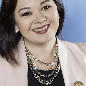 Fabiana Nagata Yoshiizumi