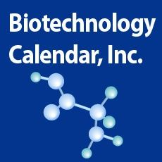 Biotechnology Calendar, Inc.