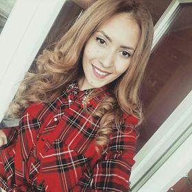 Daniela Baltova