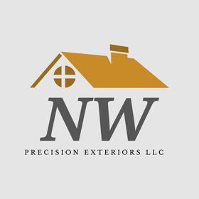 N.W. Precision Exteriors