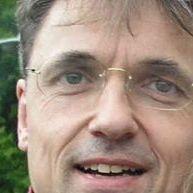 Marek Jauss