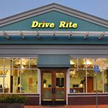 Drive Rite Automotive