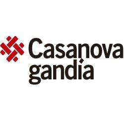 Casanova Gandía