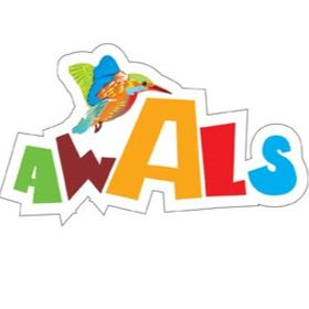 Awals Creations