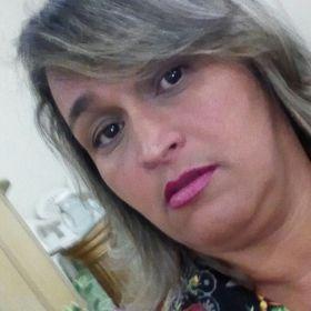 Pra Helena Ferraz