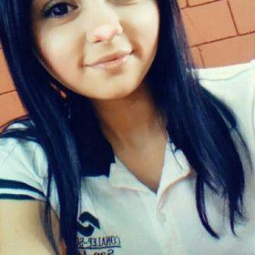 Rosselyn Castillo Guerrero