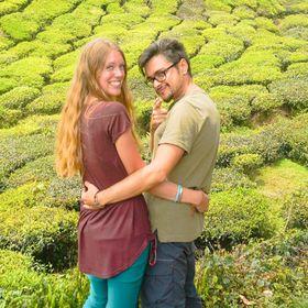 Vicki Viaja I Travel Blog & Reiseblog
