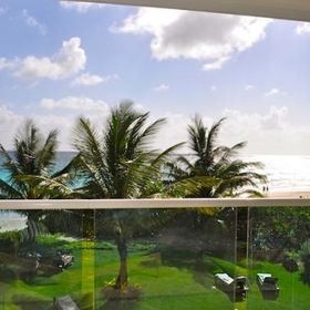 Barbados Ocean One Vacation Rentals