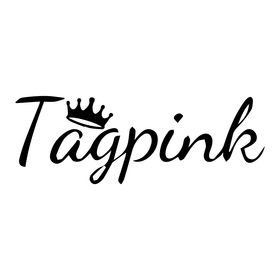 tagpink