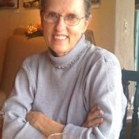 Dorothy Lampl