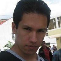 Andrw Guio