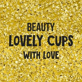 Lovely Cups