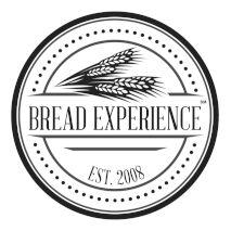 Bread Experience