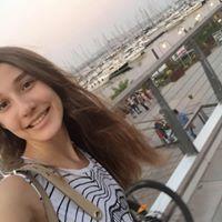Zeynep Atalay