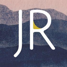 Johnny Ruth