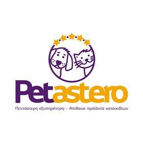Petastero