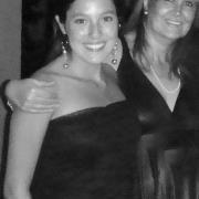 Macarena Rivera