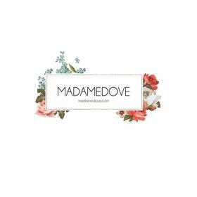 madamedove