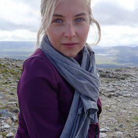 Noëlie Saillard