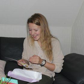Liz Nacke