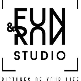 fun&run studio
