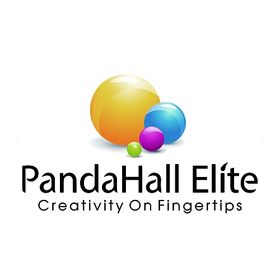 Pandahall Elite Craft Jewelry