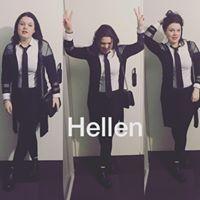This Is Hellen