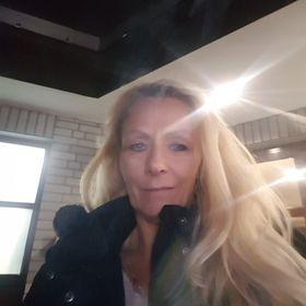 Simone Krassort