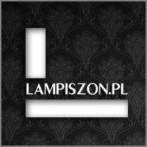 Lampiszon - wirtualny salon oświetleniowy