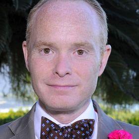 Ortsregister (V - V) - Jens Lindstrm