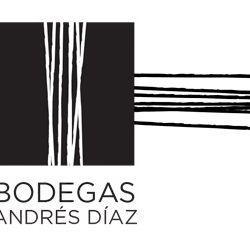 Bodegas Andres Diaz