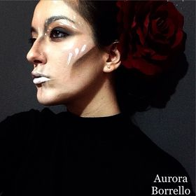 Aurora Borrello