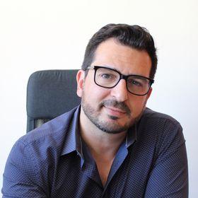Giovanni Patri