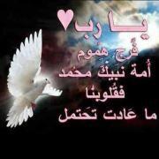 Ashraf Thegame