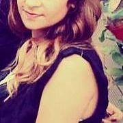 Pınar Ersu