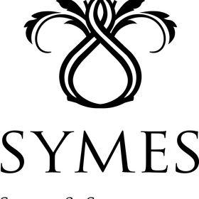 Symesinteriors