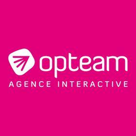 Opteam Interactive