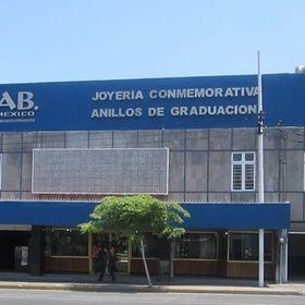 ZAB DE MEXICO