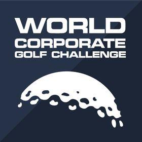 World Corporate Golf Challenge